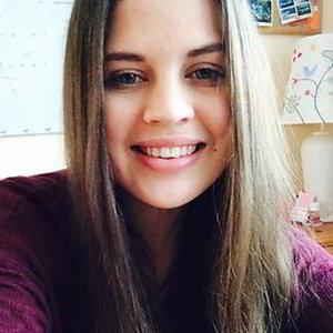 társkereső lány barátja)