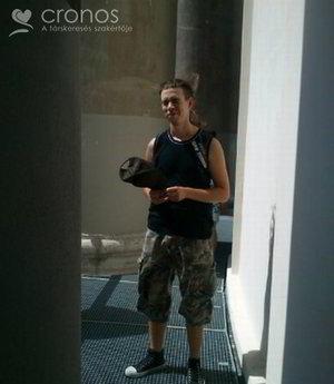 batu társkereső