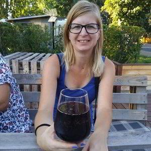 társkeresés veszprém ismerje meg a női bulgária