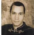 zoltán diplomás társkereső fényképe