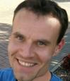 tomi231 diplomás társkereső fényképe