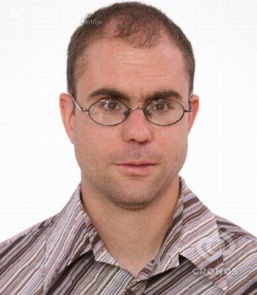hasznos társkereső tanácsok dendrochronology randevú technikák