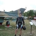 peter_1001 diplomás társkereső fényképe