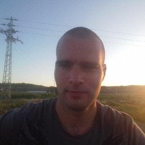 Társkereső kedvezmény kuponok   augusztus   Kuponkómotiver.hu