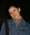 kriszta diplomás társkereső fényképe