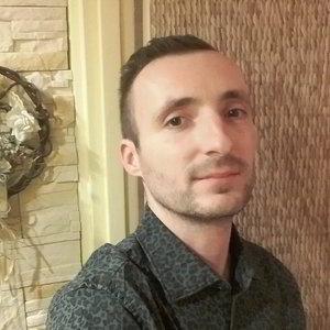 férfi társkereső iroda)