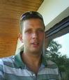 stibi25 diplomás társkereső fényképe