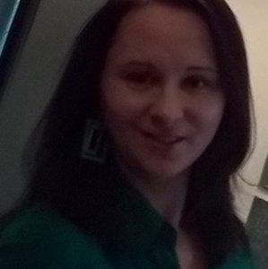 Randivonal ❤ Bernadett - társkereső Putnok - 42 éves - nő ()