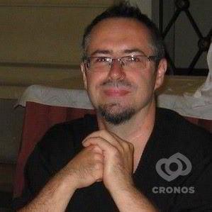 Kondor TamásDebrecen társkereső iroda vezetője