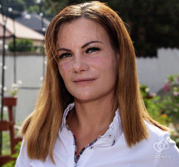 Bakkné Forgács BernadettDorog-Esztergom társkereső iroda vezetője