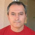 Pethő Tibor celldömölk társkereső iroda vezetője