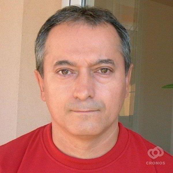 Pethő TiborCelldömölk társkereső iroda vezetője
