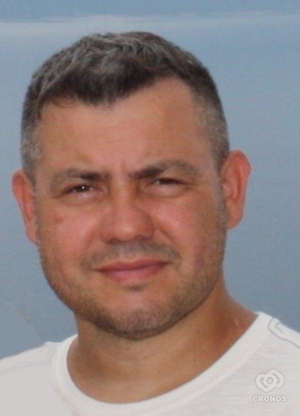 Nagy ZoltánBudapest XXI. kerület társkereső iroda vezetője